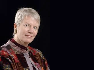 Astronomer Jill Tarter is Director of the Institute's Center for Search for Extraterrestrial Intelligence (SETI) Research, and also holder of the Bernard M. Oliver Chair for SETI.