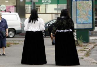 http://www.helsinkitimes.fi/images/2014/apr/roma-discrimination.jpg