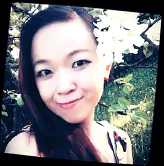 Soh Wan Wei is a Singaporean writer who started her masters at Aalto University this year.