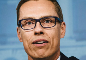 The settlement on the reform of social welfare and health care services was a parliamentary decision and therefore inevitably a compromise, Prime Minister Alexander Stubb (NCP) reminds.
