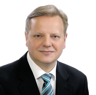 Lasse Hautala is a Member of Parliament for the Centre Party from Kauhava. He is also a member of the Agriculture and Forestry Committee and the Administration Committee.