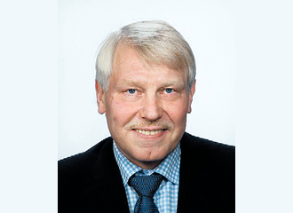 Eero Suutari is a National Coalition Party Member of Parliament from Kajaani, with 32 years of experience in the export business in the ICT sector (Kajaani Automatiikka Oy and Sunit Oy). In his free time, Suutari enjoys exercise, particularly dancing and motorcycling, and takes interest in community issues.