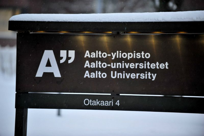 Aalto University will make a total of 188 staff members redundant, including 109 members of its teaching and research staff and 79 members of its service staff.