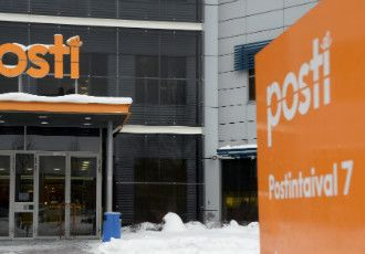 The threat of axe hangs over as many as 860 people employed by Posti.