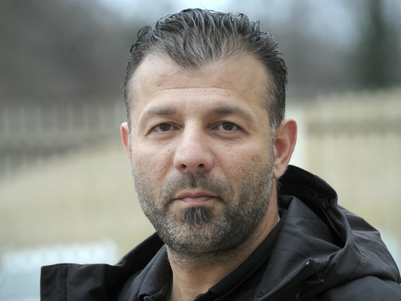 Rami Adham, a Finnish-Syrian man who has received worldwide media attention for his efforts to smuggle toys into Syria, is suspected of money collection offence, according to Helsingin Sanomat.