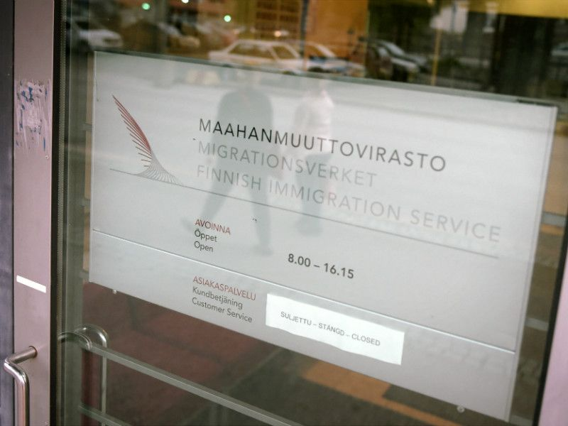 "The Finnish Immigration Service's (Migri) officials have voiced their concerns about the quality of asylum decisions in the face of ""unrealistic"" performance targets and perceived political pressure."