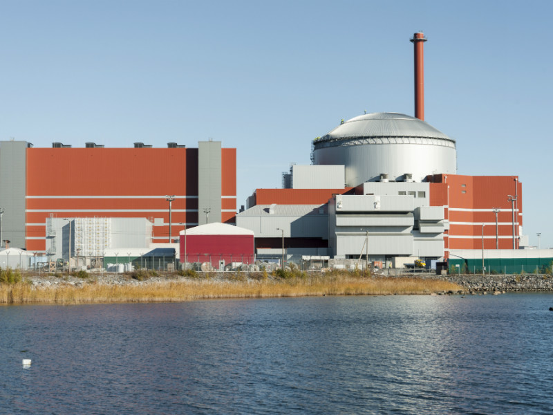 Teollisuuden Voima (TVO) remains confident that the expansion of its nuclear power plant in Eurajoki, the Olkiluoto Nuclear Power Plant, will be completed by the end of 2018.