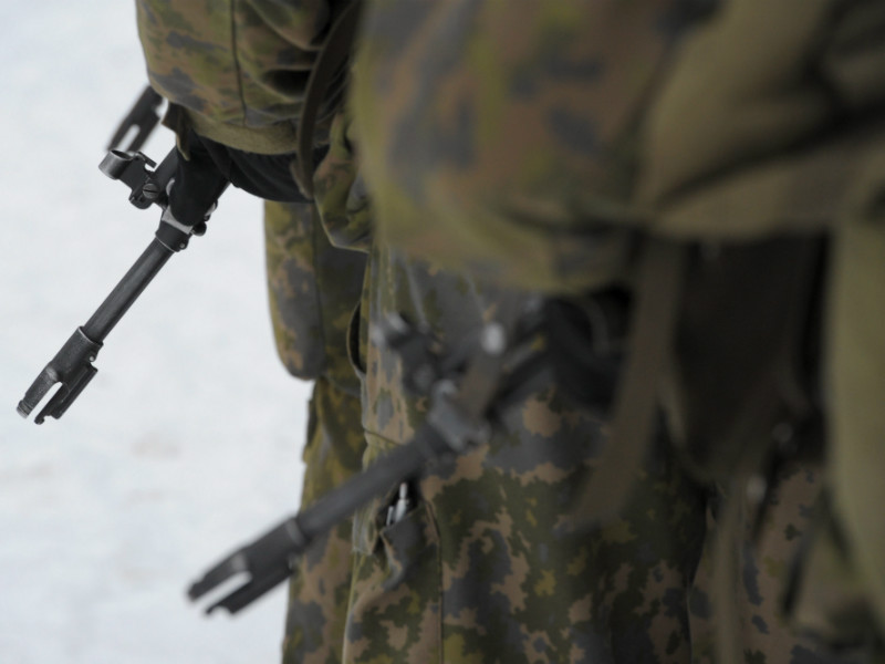 The Finnish Defence Forces has reportedly introduced new guidelines designed to restrict the access of Finnish-Russian dual citizens to certain senior positions.