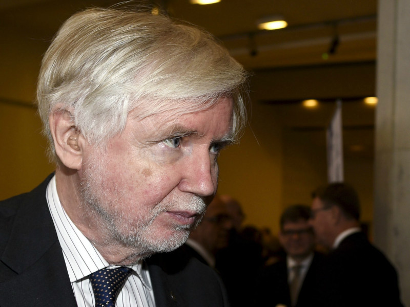 Ex-Minister for Foreign Affairs Erkki Tuomioja (SDP) has urged lawmakers to also take into account Finnish dual citizenship holders living abroad.