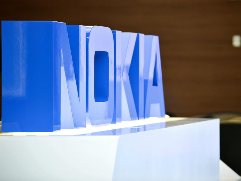 Nokia is planning on reducing its headcount by around 90 in Tampere, 80 in Espoo and 15 in Oulu, according to Helsingin Sanomat.