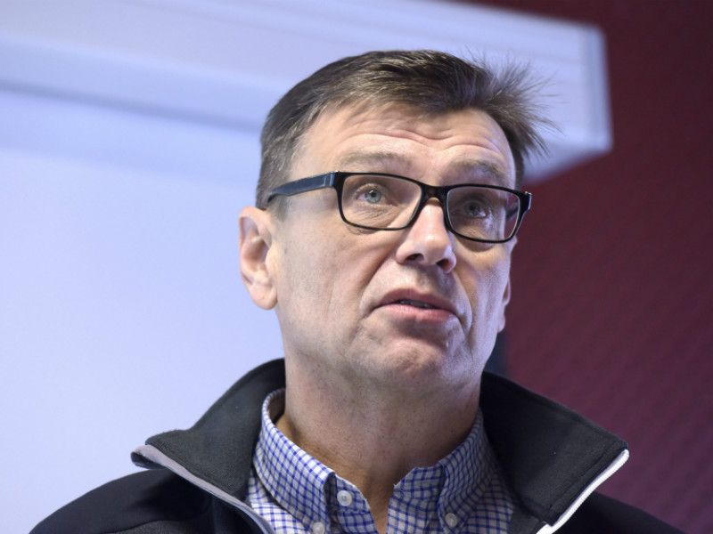 Prosecutor General Matti Nissinen will be charged with violation of official duty for his involvement in the purchase of management coaching services for the Office of the Prosecutor General.