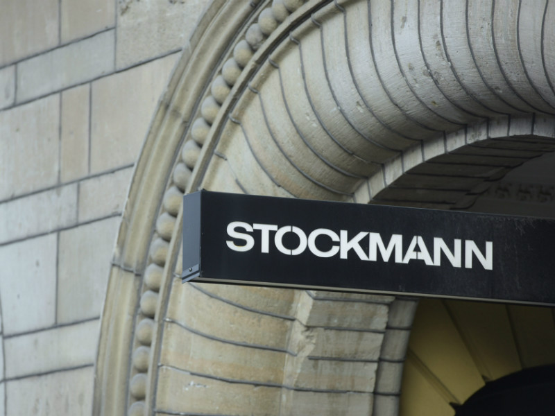 Stockmann on Wednesday said it has downgraded its profit guidance for the year due to the worse-than-expected performance of Lindex, a fashion chain it acquired ten years ago.
