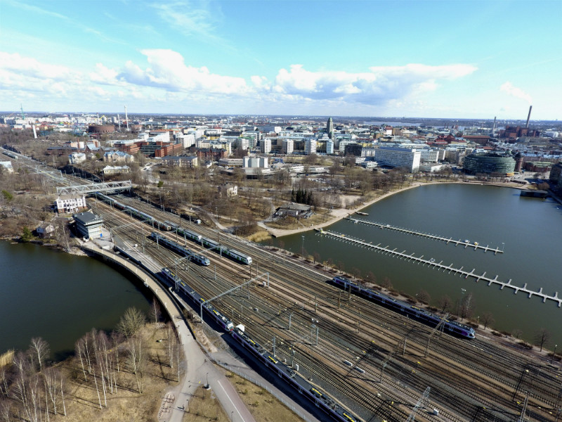 Plans are afoot for new high-speed rail links that would reduce travel times between Turku and Helsinki and Tampere and Helsinki to less than 60 minutes.#source%3Dgooglier%2Ecom#https%3A%2F%2Fgooglier%2Ecom%2Fpage%2F%2F10000