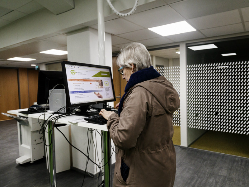 Googlier.com ~ Finland ~ Search Date: 2018_07_06