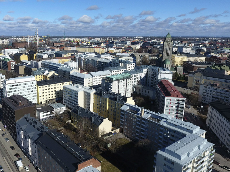 Four municipalities in the capital region – Espoo, Helsinki, Kauniainen and Vantaa – have issued a joint statement to express their concerns about the long-discussed social, health care and regional government reform.