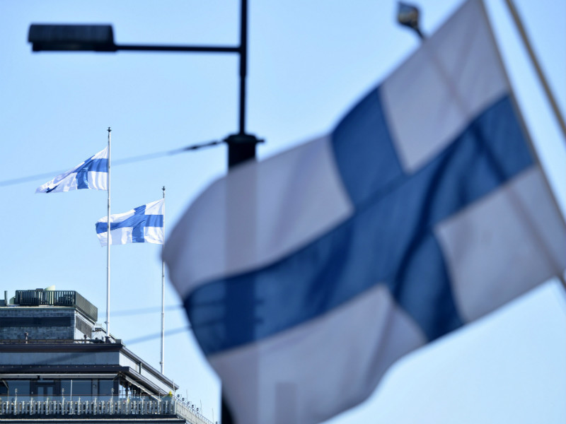 The Finnish economy continued its robust growth in the first quarter of 2018, growing by 1.2 per cent from the previous quarter and by 3.1 per cent from the previous year, according to Statistics Finland.