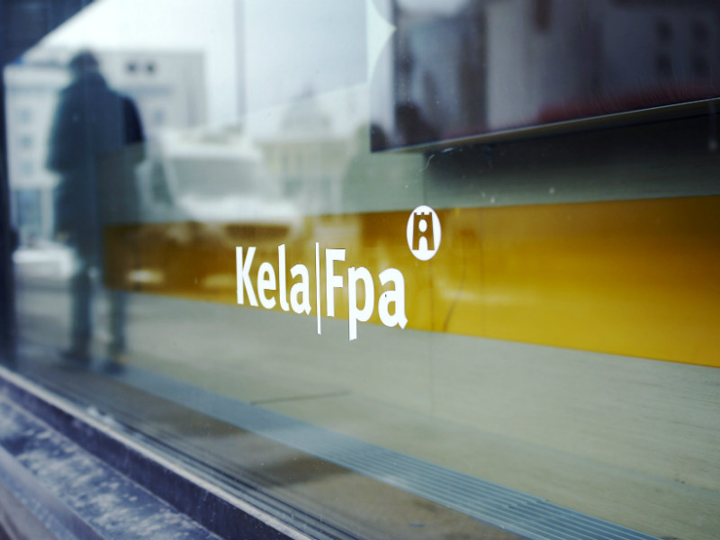The Social Insurance Institution of Finland (Kela) began applying the so-called activation model for unemployment security on 1 January, 2018. The implementation of the model has resulted in a notable increase in disability pension applications, writes YLE.