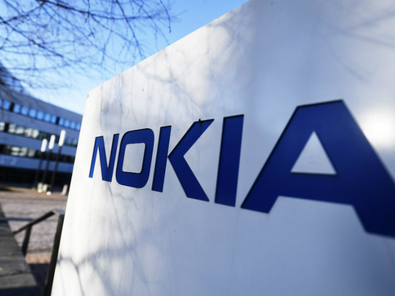 Nokia announced it has signed an agreement to support NTT Docomo as the Japanese telecommunications giant develops its mobile network from 4G to 5G.