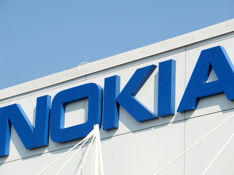 Nokia on Tuesday said it has invited employee representatives to consultative negotiations with a view to shedding roughly 350 jobs in Finland in 2019. (Credit: Mikko Stig – Lehtikuva)