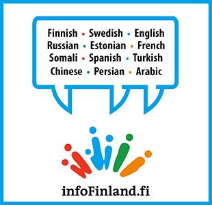 infofinland3