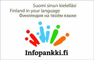 InfoPankki-15