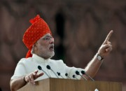 Modi honeymoon may sour as India court nixes mine giveaways
