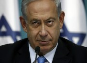 Netanyahu hits back at Israeli critics of Gaza truce with Hamas