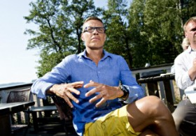 Prime Minister Alexander Stubb is confident his five-party coalition Government will survive until the parliamentary elections in April.