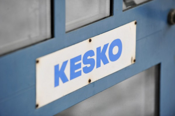 Kesko will begin the conversion of Siwa and Valintatalo corner shops into K-markets as part of a thorough renewal of its network of grocery shops, the retail conglomerate announced on Tuesday.