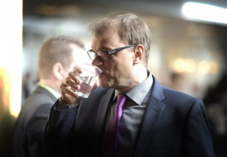 Sipilä's remarks on incorporation raise eyebrows among opposition leaders