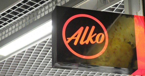 Up to 87 per cent of Finns would uphold the retail monopoly of Alko on distilled spirits, finds a survey commissioned by Alko and THL.