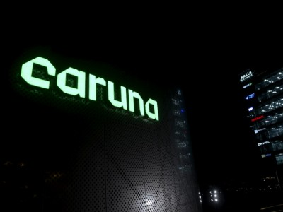 Caruna Oy has claimed that its recent price hikes are necessary due to the grid development projects it has had to launch following the adoption of the new Electricity Market Act in 2013.