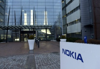 Nokia Technologies reports 170% jump in Q4 net sales