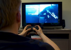 Nearly half of Finns are concerned about the adverse effects of digital gaming, finds a recent survey.