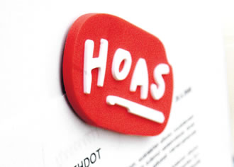 A lease with HOAS is a dream-come-true for many students.