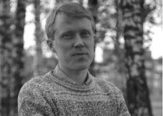 Jukka Kola
