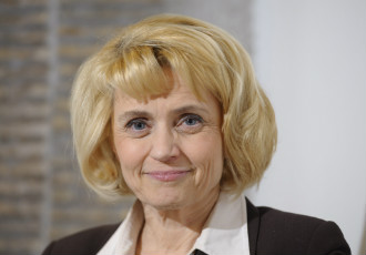 Päivi Räsänen (Christian Democrats), the minister responsible for church affairs, stresses that resignation from a religious community should have no penal consequences.