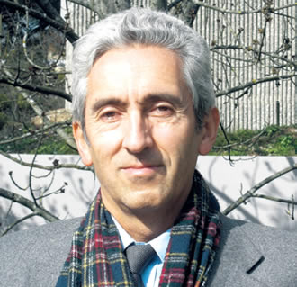 In this column, Carlos Correa, the South Centre's special adviser on trade and intellectual property issues, argues that the global increase in the number of patents does not indicate the strength of innovation but a weakening in the standards of what can be considered patentable. He calls for an intrinsically balanced system of protection of innovation that remains neutral in its effects on competition.