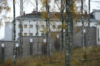A middle-aged inmate was killed in the kitchen facilities of Riihimäki Prison earlier this year.