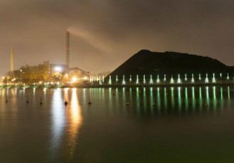 Helsinki has decided to shut down its coal-fired power plant in Hanasaari as part of its shift away from fossil fuels.