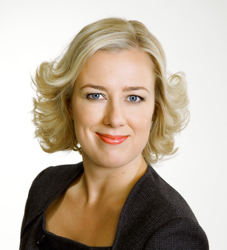 Jutta Urpilainen is a Member of Parliament for the Social Democratic Party and member of the City Council of Kokkola. She has also served as the Minister of Finance and the chair of SDP.