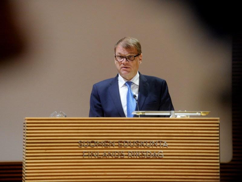 Juha Sipilä Mikko Sipilä
