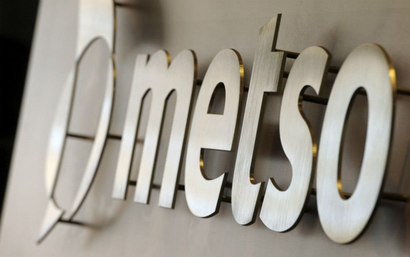 YLE: Metso's regional sales manager owned five companies in