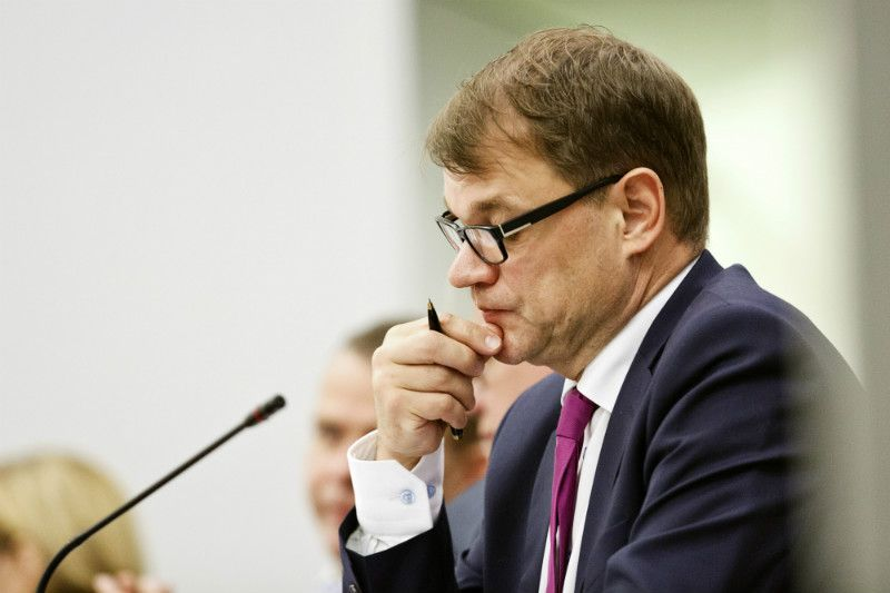 Need For Sipilä
