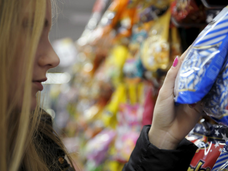 The adverse health effects of sugary food and drinks are a concern to lawmakers in Finland.