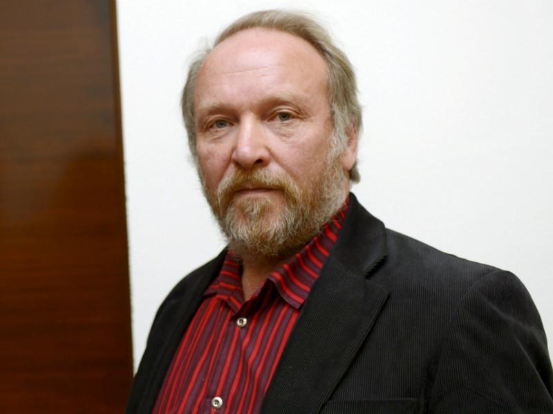 Teuvo Hakkarainen Saha