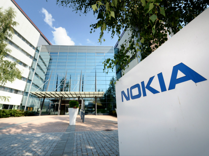 Nokia on Monday announced it has signed a multi-billion-euro, multi-year agreement with T-Mobile, the third largest wireless carrier in the United States.