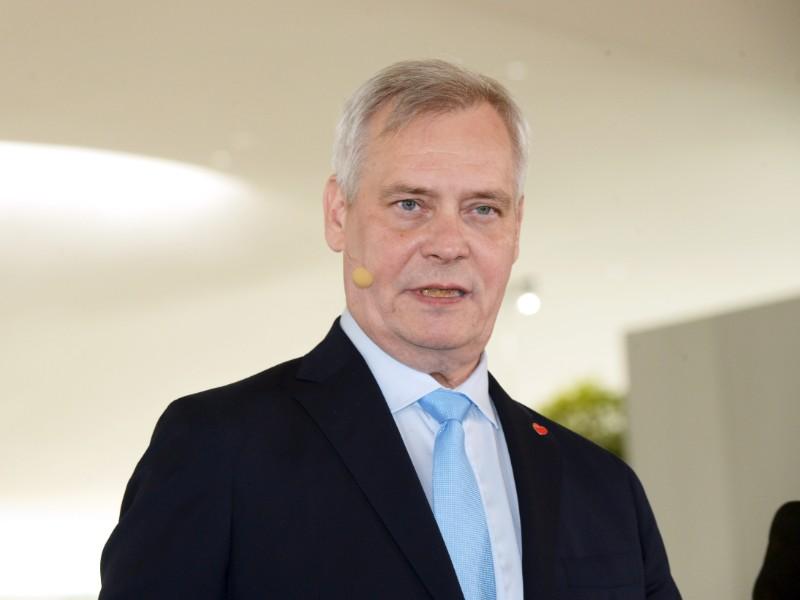 Rinne Antti