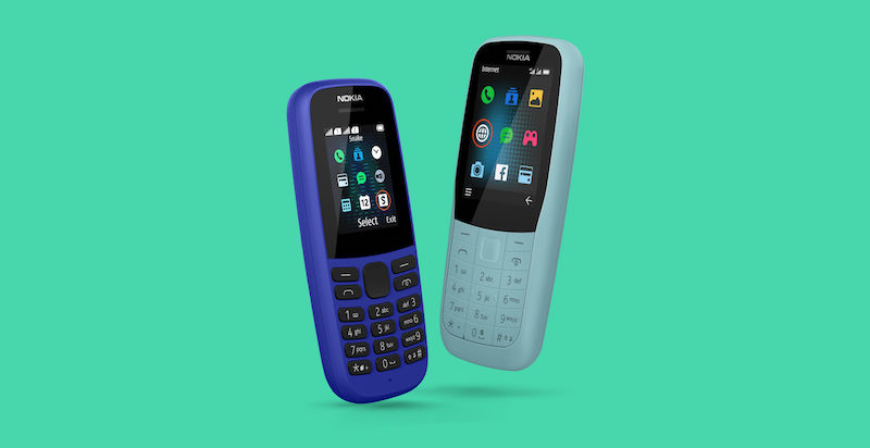 20 Best Gadgets images | nokia, nokia phone, sports tracker