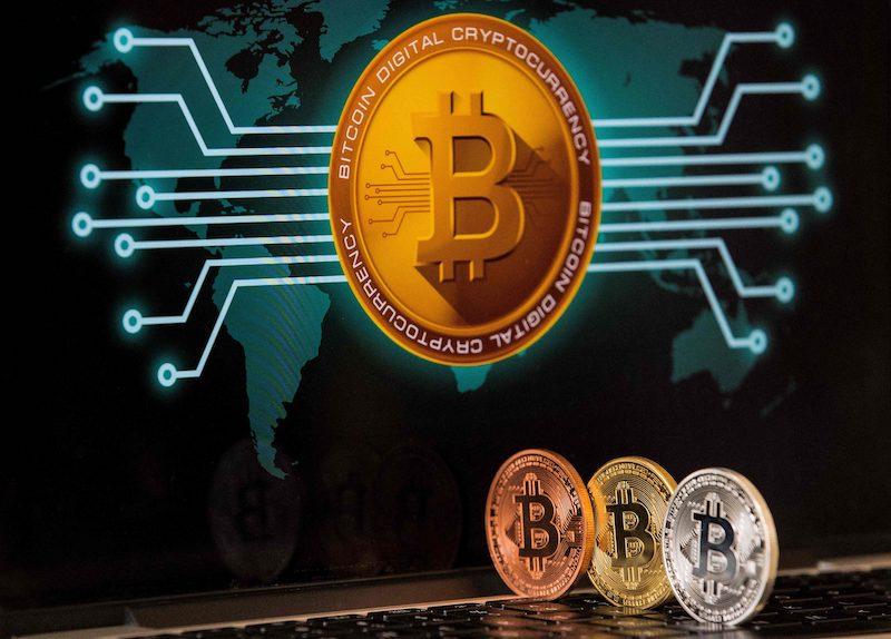 investește în bitcoin iulie 2021